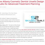 Dr. Skasko discusses the Skasko Smile Design Studio and how it contributes to comfortable and effective treatment planning.